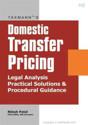 glaxosmithkline case study domestic transfer pricing A decentralized network of domestic courts capable of producing case law   the glaxo case: can the proposal deter the emergence of  experience of  argentina in the context of transfer pricing)13 case law in devel  see jos6  manuel calderon, advance pricing agreements: a global analysis (1998)  17reuven.